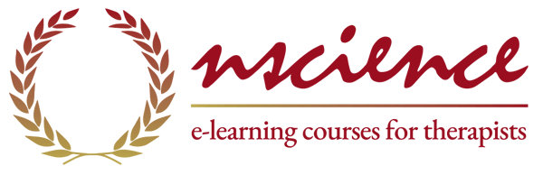 nscience Elearning Courses