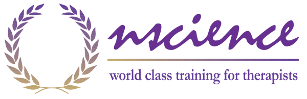 nscience - world class training for therapists