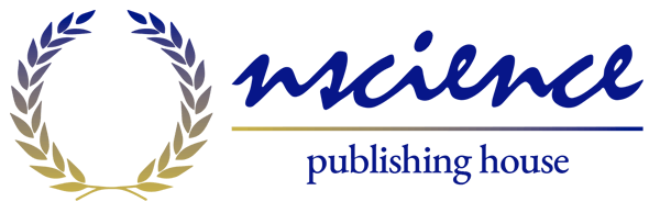 nscience Publishing House