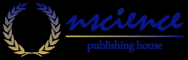 nscience Publishing House
